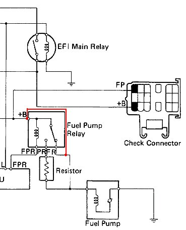 RL_3490] 1992 Lexus Ls400 Fuel Pump Relay Diagram Download DiagramAdit Drosi Over Benkeme Rine Umize Ponge Mohammedshrine Librar Wiring 101