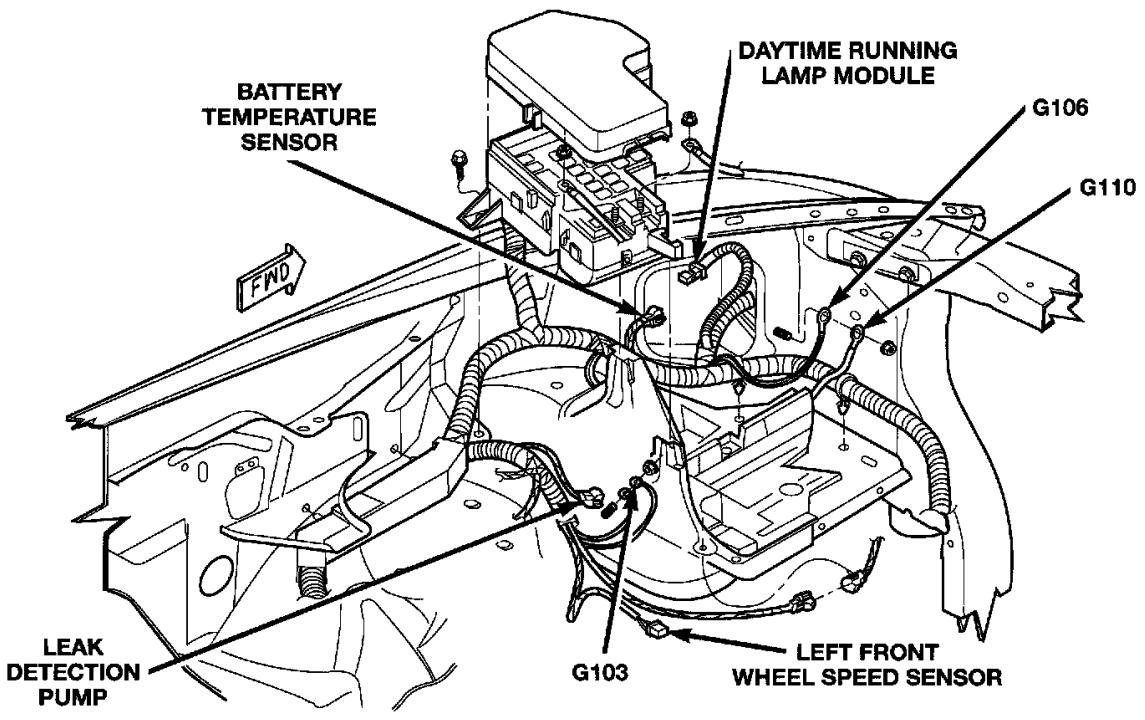 1999 dodge durango engine diagram - cub cadet electrical schematics for  wiring diagram schematics  wiring diagram schematics