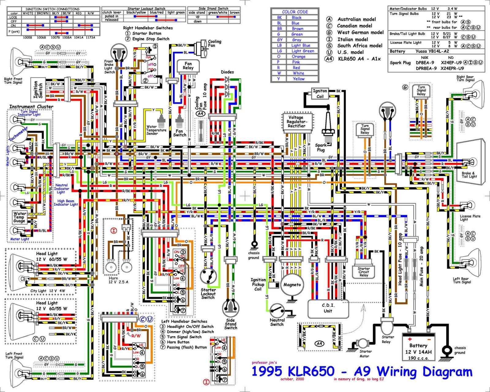 1972 Chevrolet Monte Carlo Wiring Diagram Summing Box Wiring Diagram Ace Wiring Yenpancane Jeanjaures37 Fr