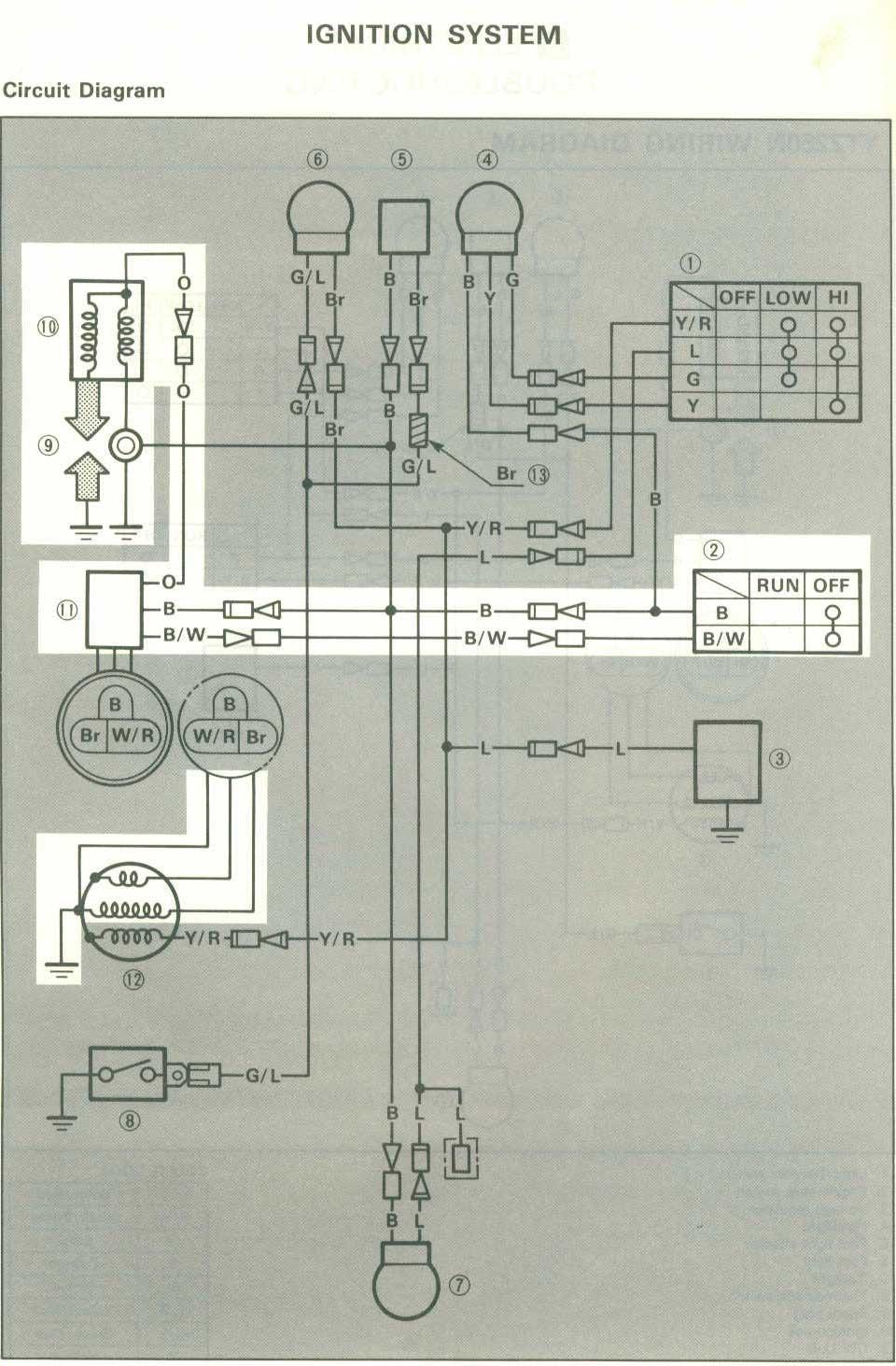 2000 Arctic Cat 500 Wiring Diagram Nissan Ac Wiring Diagram Plymouth Cukk Jeanjaures37 Fr