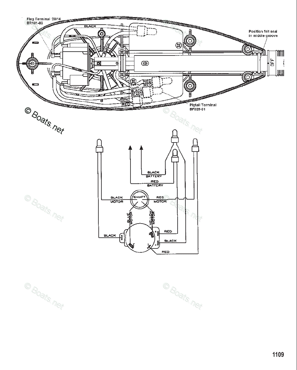 Motorguide Wiring Diagram from static-resources.imageservice.cloud