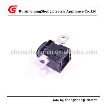 Surprising New Battery Fuse Box For A5 Quattro A4 Quattro A5 A4 4F0 915 519 Wiring Cloud Vieworaidewilluminateatxorg
