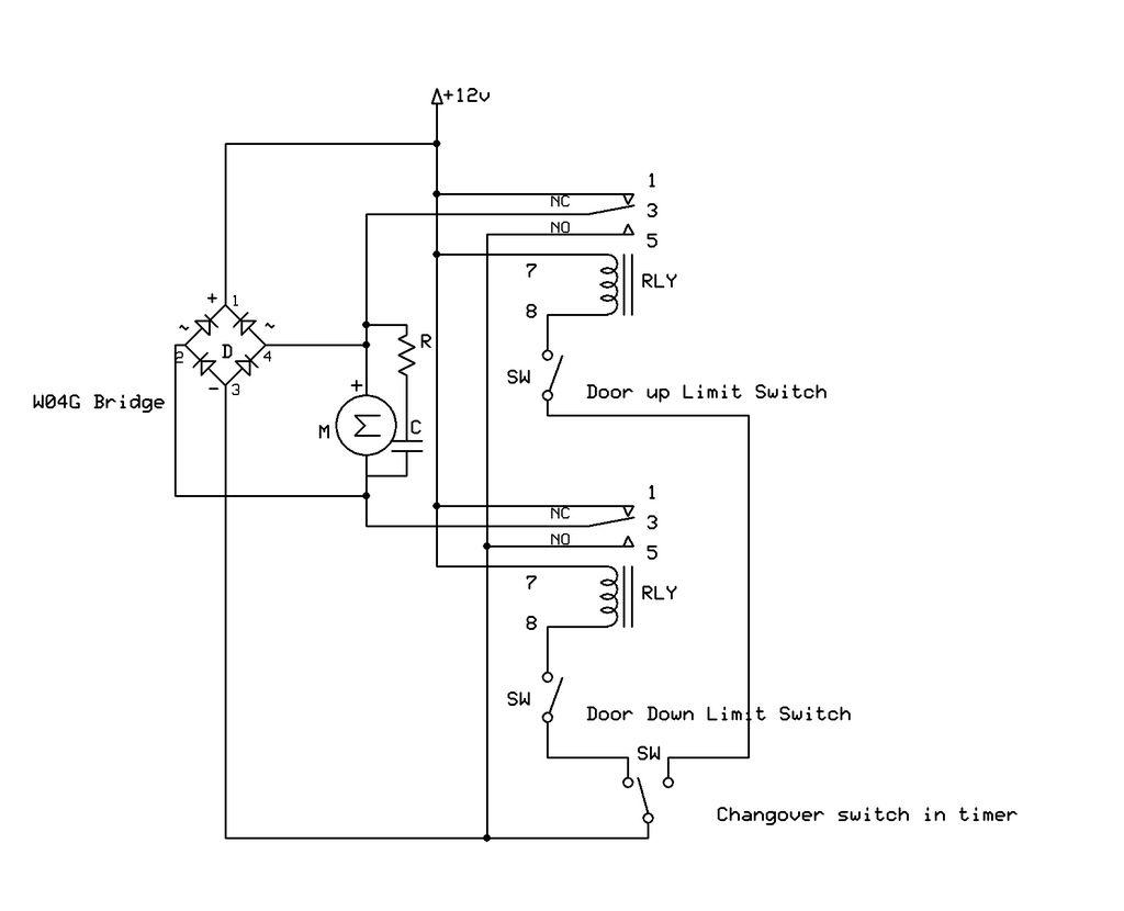 [SCHEMATICS_4LK]  RH_2467] 12V Winch Motor Wire Diagram Free Diagram | 12 Volt Dc Electric Motor Wiring Diagram |  | Oxyt Trofu Unho Papxe Mohammedshrine Librar Wiring 101