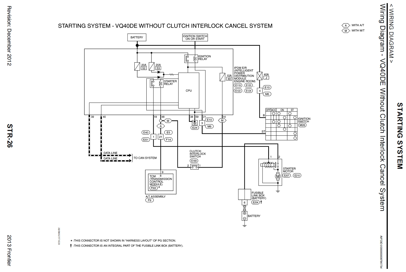 do_5569] 2013 nissan frontier stereo wiring diagram download diagram  sulf caba opein mohammedshrine librar wiring 101