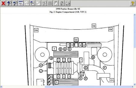 Ks 1937 1999 Grand Am Engine Diagram Http Www2carproscom Questions 1999 Download Diagram