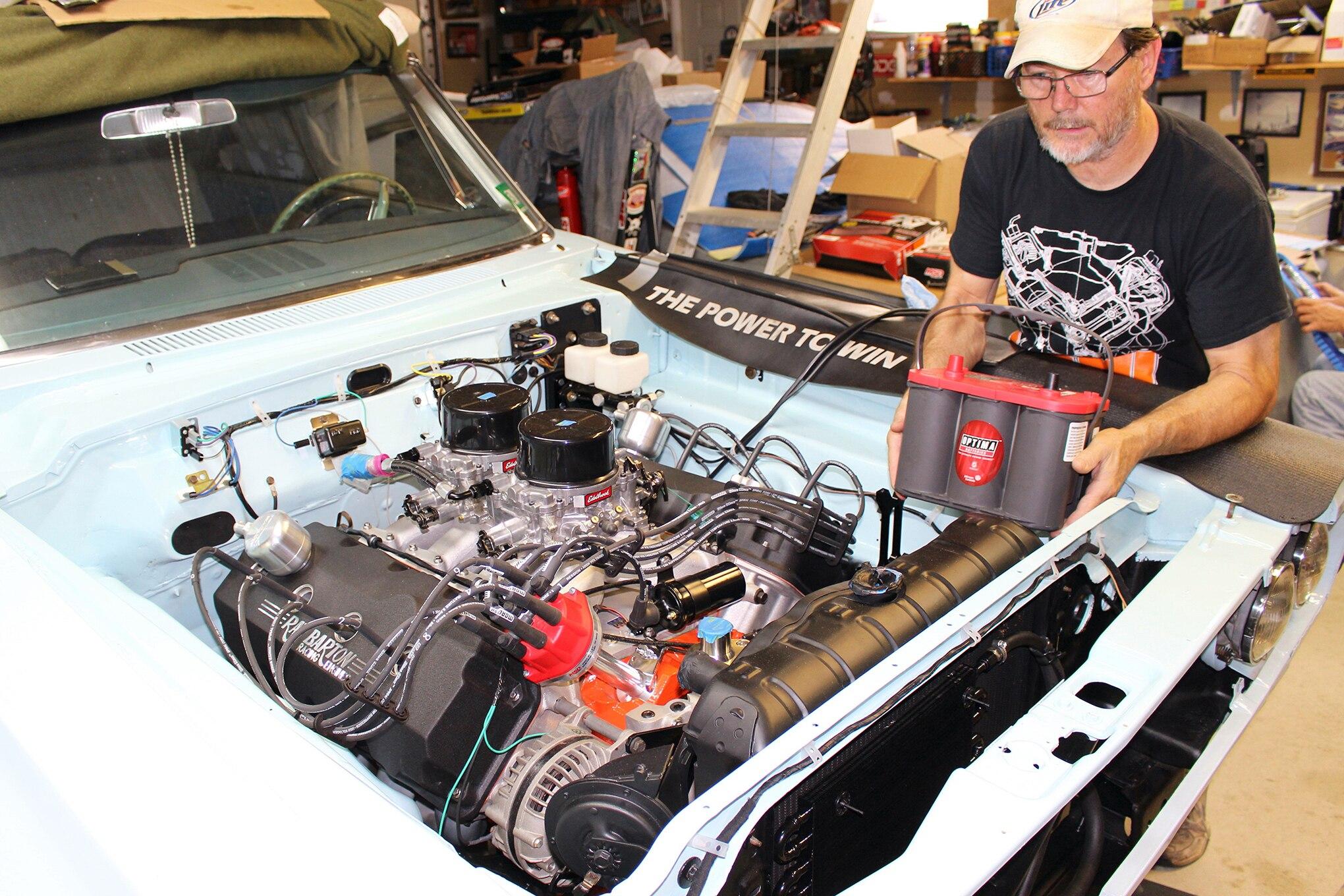 69 Camaro Tach Wiring Diagram 2014 Audi A6 Wiring Diagram Heaterrelaay Losdol2 Jeanjaures37 Fr