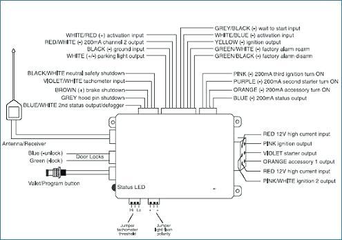 [WLLP_2054]   Viper 5002 Wiring Diagram 1985 Camaro Fuse Box Diagram -  suzuki-f1.cd-siapa2.the-rocks.it | 1985 Bmw 635csi Fuse Box Diagram |  | Bege Wiring Diagram Source Full Edition