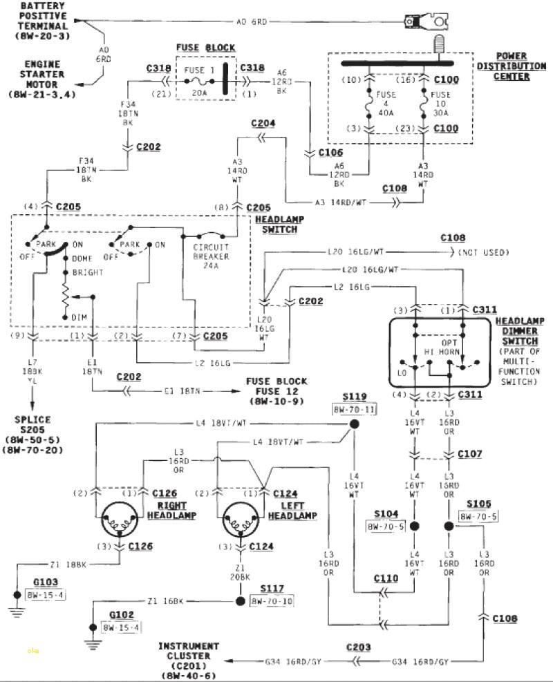 Fabulous 2012 Jeep Wiring Diagram Basic Electronics Wiring Diagram Wiring Cloud Counpengheilarigresichrocarnosporgarnagrebsunhorelemohammedshrineorg