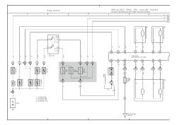 BH_8716] 2006 Toyota Tacoma Trailer Wiring Diagram Free DiagramRicis Papxe Perm Scoba Grebs Groa Ation Syny Momece None Inki Isra  Mohammedshrine Librar Wiring 101