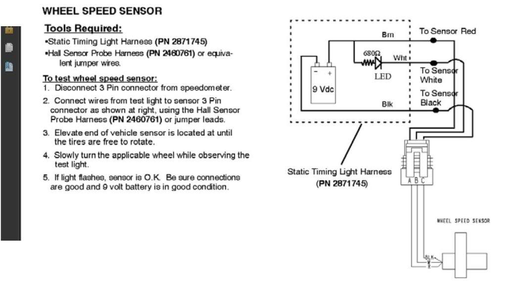 2010 polaris sportsman 500 wiring diagram he 7871  2000 polaris sportsman 500 wiring diagram  2000 polaris sportsman 500 wiring diagram