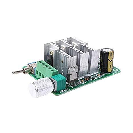 Strange Control Motor Bldc Three Phase Sensorless Brushless Motor Speed Wiring Cloud Orsalboapumohammedshrineorg