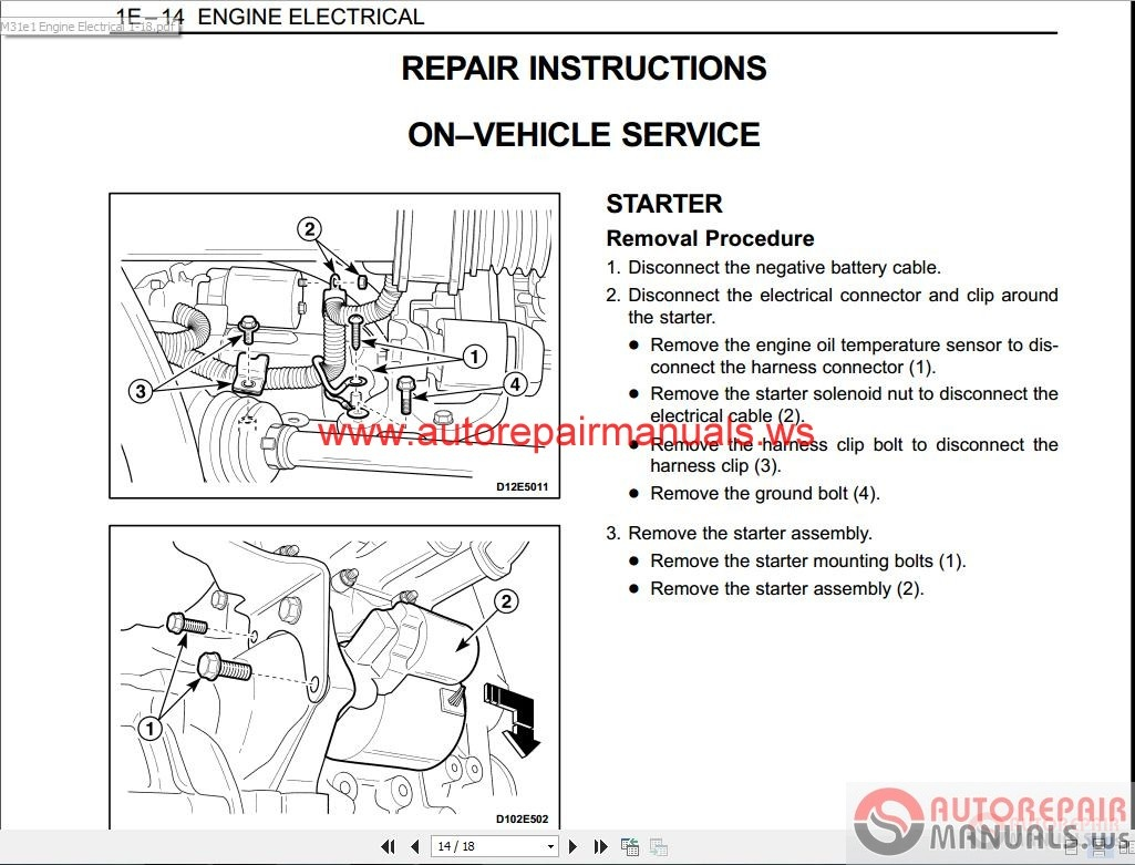 Terrific Daewoo Matiz Manual Wiring Diagram Wiring Cloud Loplapiotaidewilluminateatxorg