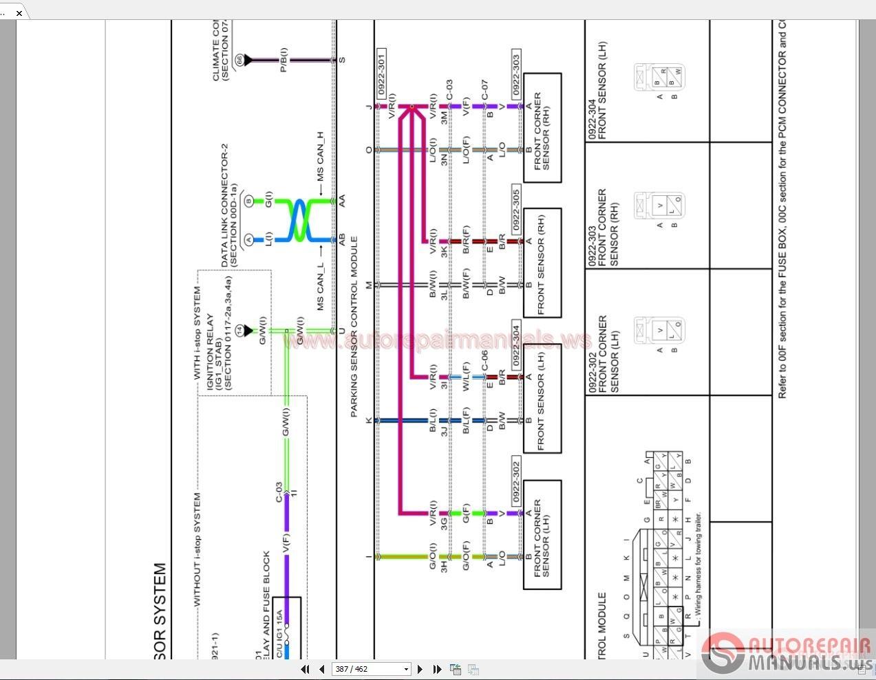BX_0674] 2015 Mazda Cx 5 Wiring Diagram Wiring DiagramPenghe Arch Joami Mohammedshrine Librar Wiring 101