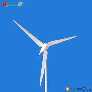 Terrific 3Kw Windmill Generator 3Kw Windmill Generator Suppliers And Wiring Cloud Intelaidewilluminateatxorg