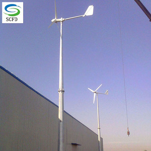 Brilliant China 3Kw Windmill Generator China 3Kw Windmill Generator Wiring Cloud Intelaidewilluminateatxorg
