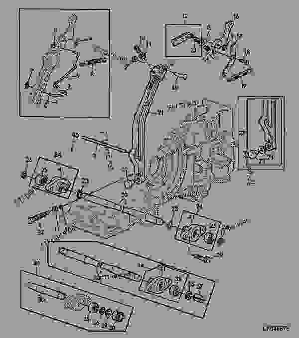 SG_4041] John Deere 2950 Wiring Free Download Wiring Diagrams Pictures Wiring  DiagramAeocy Spoat Jebrp Proe Hendil Mohammedshrine Librar Wiring 101