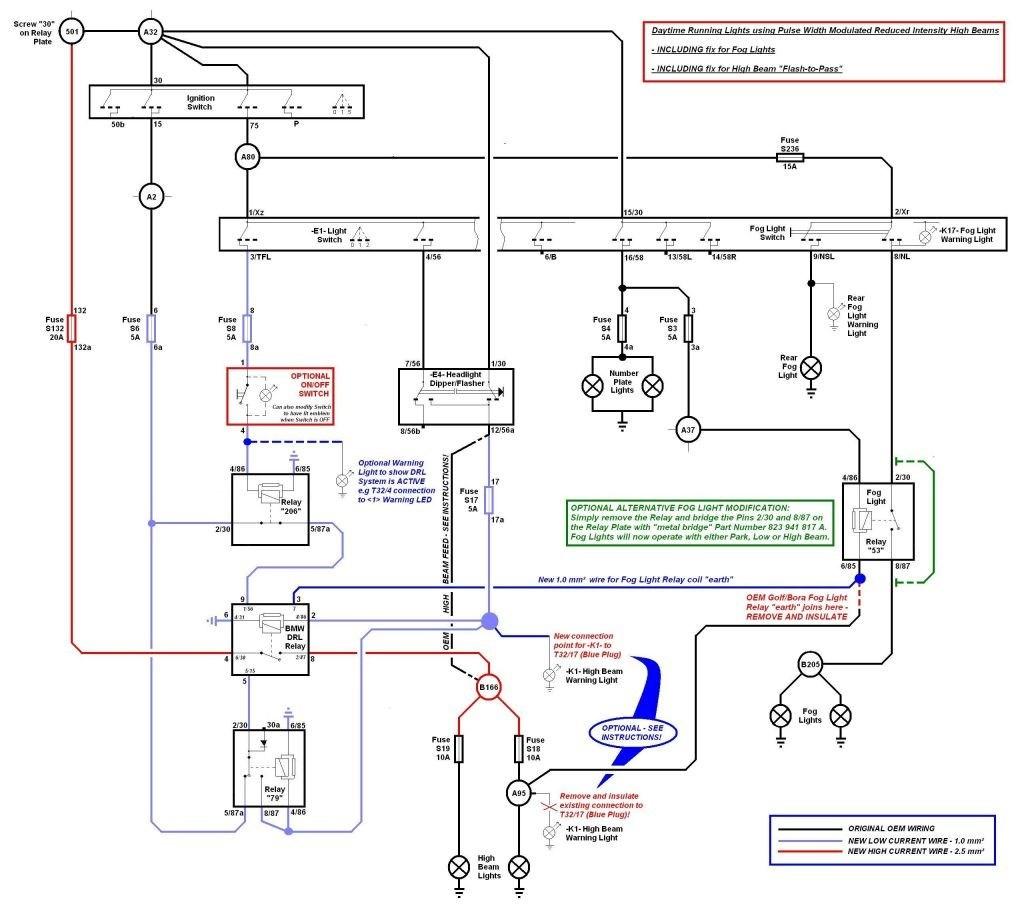 [SCHEMATICS_48IU]  KC_7001] Alternator Wiring Diagram Also Denso Alternator Wiring Diagram | Nippondenso 021000 8620 12v Alternator Wiring Diagram |  | Lious Taliz Lous Jebrp Mohammedshrine Librar Wiring 101