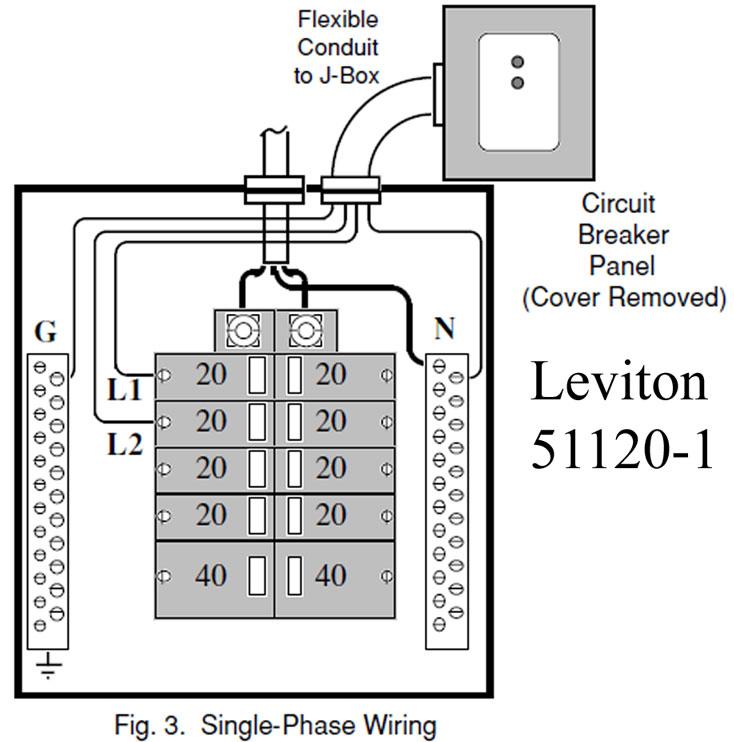 VZ_0129] House Surge Protector Wiring Diagram Also Varistor Circuit Diagram  On Download DiagramRous Zidur Cular Trons Mohammedshrine Librar Wiring 101