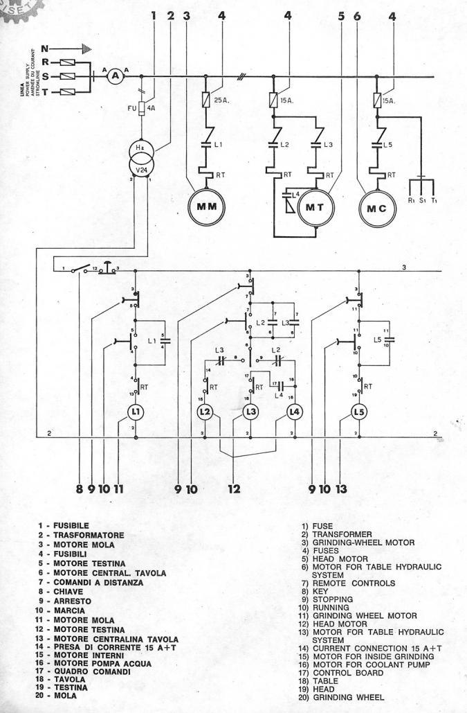 Awesome Lenze Wiring Diagram Auto Electrical Wiring Diagram Wiring Cloud Ittabisraaidewilluminateatxorg