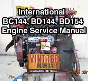 Ac 6560 International 4400 Wiring Diagram Get Free Image About Wiring Free Diagram