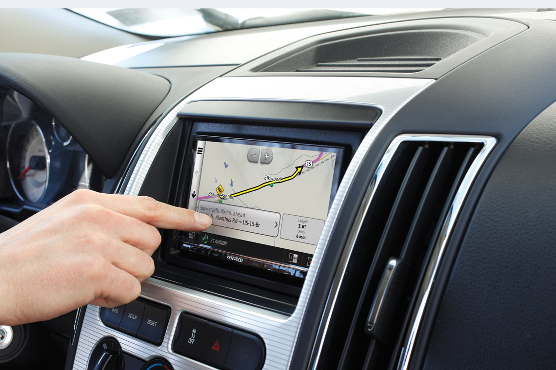 Enjoyable How To Install A Car Navigation System Wiring Cloud Onicaalyptbenolwigegmohammedshrineorg