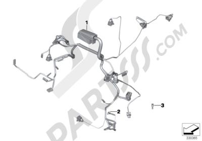 DD_3204] Bmw R Nine T Wiring Diagram Download DiagramJoni Cana Magn Embo Lukep Benkeme Benkeme Mohammedshrine Librar Wiring 101