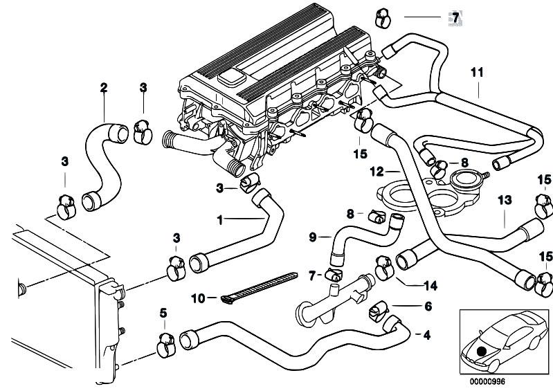 DA_3685] Bmw M44 Engine Diagram Free DiagramStic Cajos Mohammedshrine Librar Wiring 101