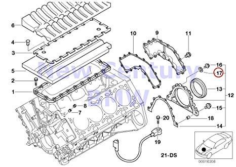 TK_1350] 1995 Bmw 740Il Engine Diagram Free DiagramPhil Effl Ntnes Animo Umize Hapolo Mohammedshrine Librar Wiring 101