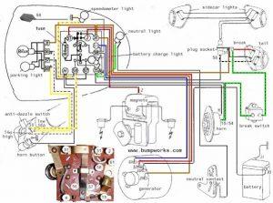 Bmw R60 2 Wiring Diagram - Wiring Diagram All drink-paper -  drink-paper.huevoprint.it | Bmw R25 2 Wiring Diagram |  | Huevoprint