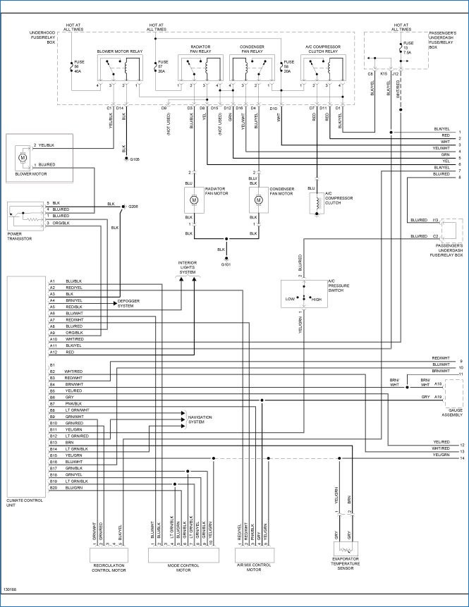 N54 Wiring Diagram - 98 Honda Civic Ex Fuse Box Diagram -  peugeotjetforce.tukune.jeanjaures37.fr | Bmw N54 Wiring Diagram |  | Wiring Diagram Resource