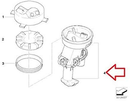NT_4709] Bmw G650Gs Fuse Box Schematic Wiring | Bmw G650gs Sertao Wiring Diagram |  | Tobiq Itis Ructi Ynthe Phae Mohammedshrine Librar Wiring 101