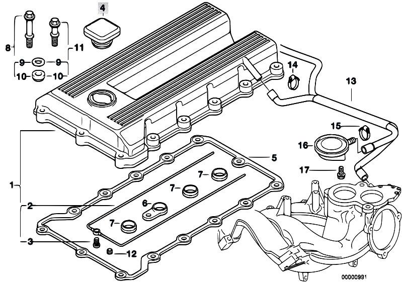 WO_9488] Bmw M44 Engine Diagram Download DiagramStic Cajos Mohammedshrine Librar Wiring 101