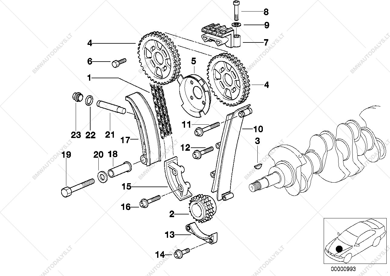 Ds 8097 Bmw M44 Engine Diagram Wiring Diagram