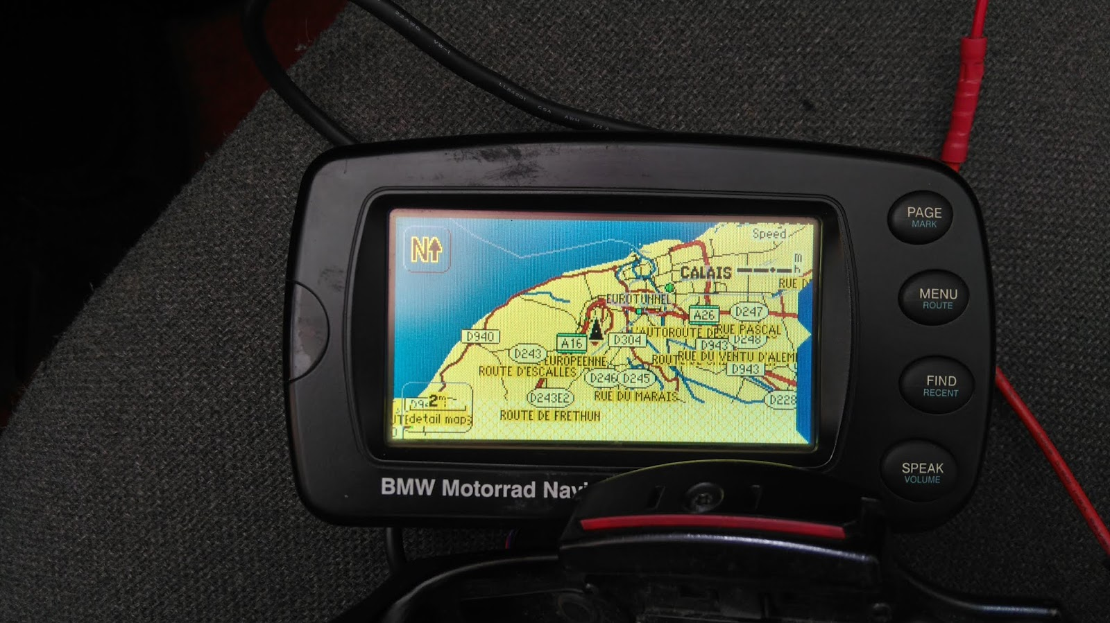 Bmw Cradle Nav 5 Wiring Diagram from static-resources.imageservice.cloud
