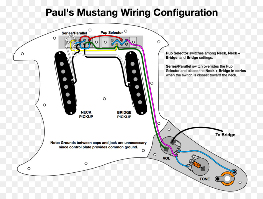 fender guitar wiring diagrams mustang diagram - wiring diagram  kid-warehouse-b - kid-warehouse-b.pmov2019.it  pmov2019.it