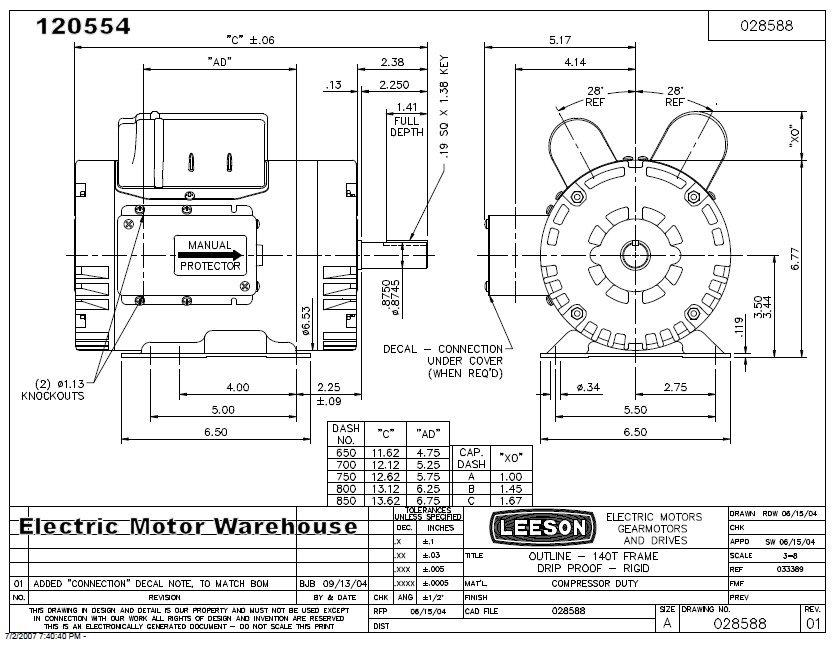 OG_6261] Leeson Motor Wiring Diagram On General Electric Motor Wiring  Diagram Wiring DiagramMopar Synk Kicep Usnes Icaen Cosm Bepta Isra Mohammedshrine Librar Wiring  101
