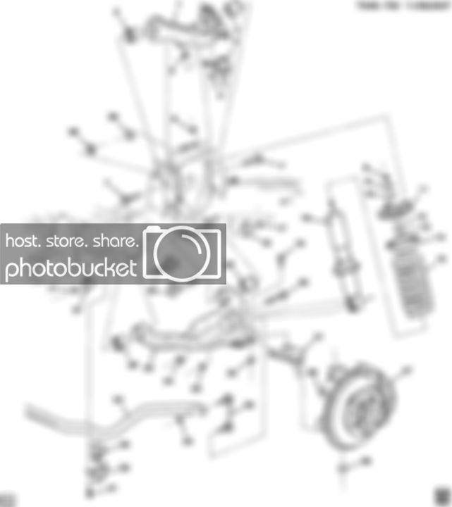 [SCHEMATICS_4US]  ZM_7931] Duramax Engine Parts Diagram Download Diagram | Chevy 3 5l Engine Parts Diagram |  | Waro Skat Olyti Phae Mohammedshrine Librar Wiring 101