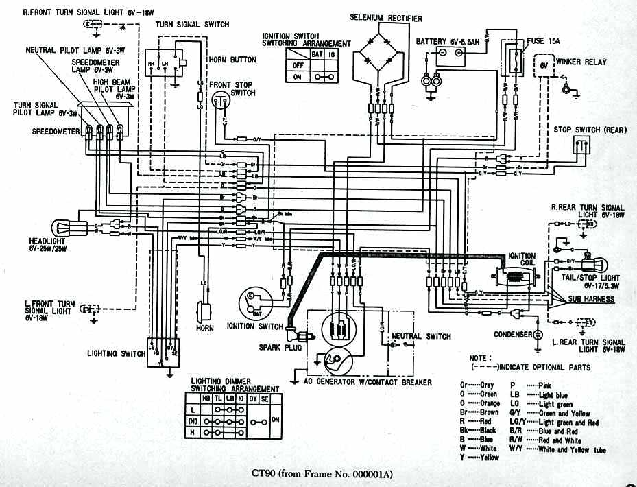 [EQHS_1162]  Xr650r Wiring Diagram - 3 Phase Rotary Converter Wiring Diagram Free  Picture - dumbleee.lalu.decorresine.it | Xr650r Wiring Diagram |  | Wiring Diagram Resource