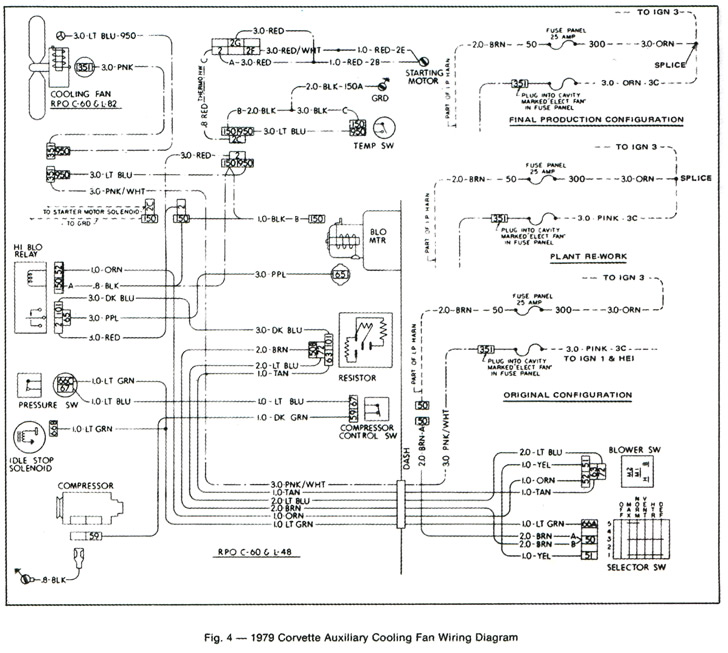 74 corvette wiring diagram wt 5842  79 corvette wiring diagram  wt 5842  79 corvette wiring diagram