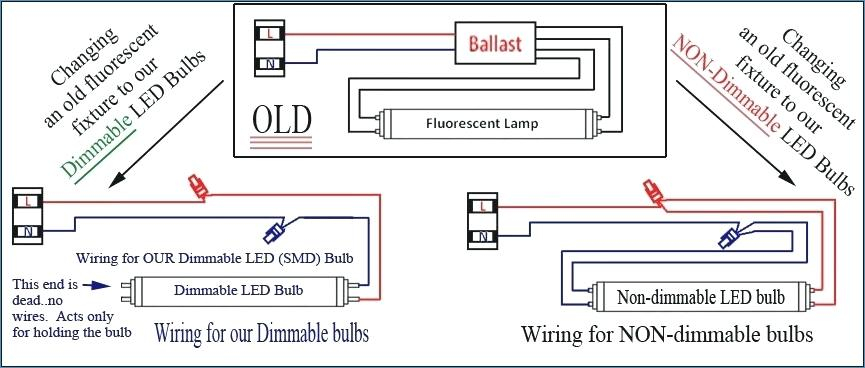 Tf 6132 Circuit Of Electronic Ballast For Fluorescent Lamp 36w Circuit Of Free Diagram
