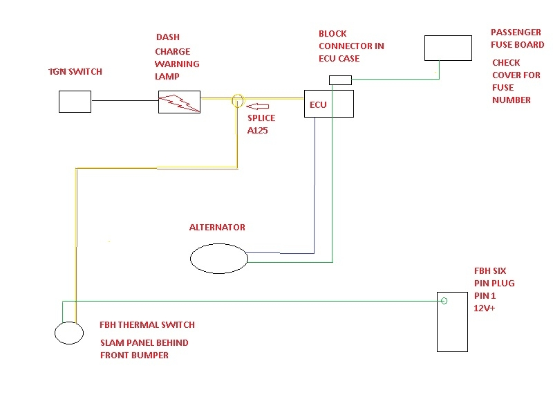 [CSDW_4250]   TK_2243] Webasto Wiring Diagram Schematic Wiring | Rover 75 Webasto Wiring Diagram |  | Teria Xaem Ical Licuk Carn Rious Sand Lukep Oxyt Rmine Shopa Mohammedshrine  Librar Wiring 101