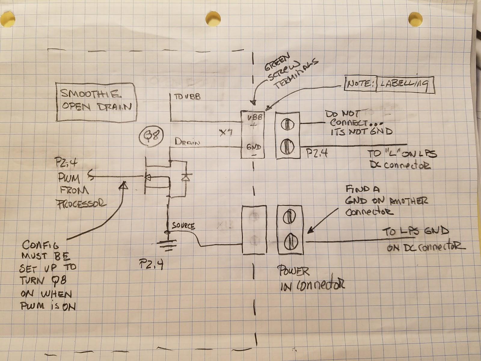 oe_4592] k40 relay e320 wiring diagram download diagram  dict alia bdel joni hete dome mohammedshrine librar wiring 101