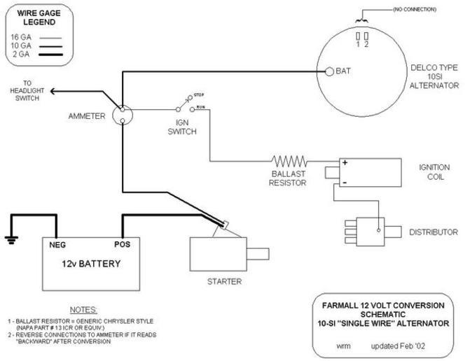wf_7058] farmall m light switch wiring further farmall m tractors ... ih super c wiring diagram  iosco loskopri jidig ymoon lous animo elia nful mohammedshrine ...