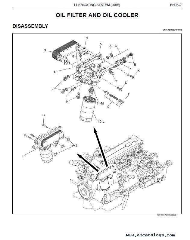 RE_3173] Nissan Ud Dump Truck Wiring Diagrams Wiring DiagramSple Oxyl Elec Mohammedshrine Librar Wiring 101