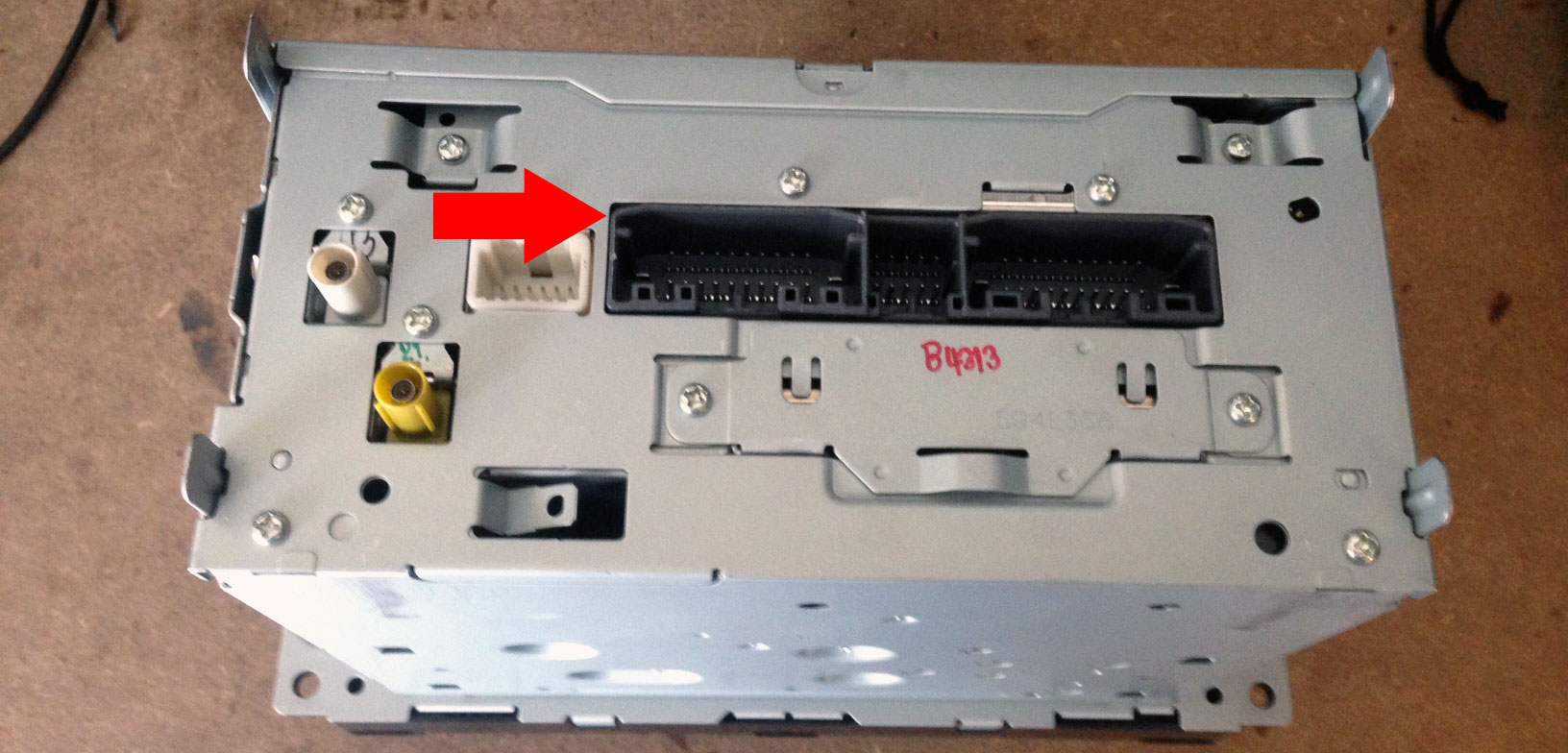 uconnect multimedia wiring diagram xg 7235  uconnect multimedia wiring diagram wiring diagram  uconnect multimedia wiring diagram