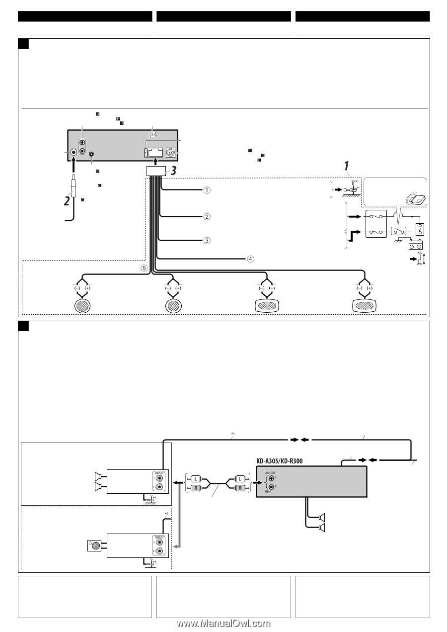 kenwood kdc x494 wiring diagram hb 2870  kenwood kdc 200u wiring diagram wiring diagram  kenwood kdc 200u wiring diagram wiring