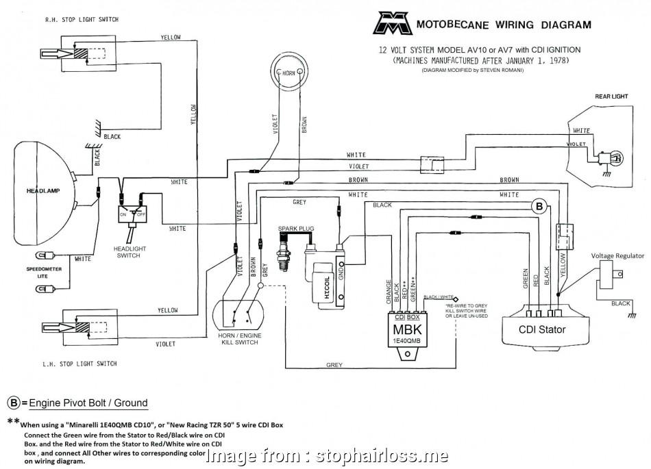 yamaha g1 golf cart wiring diagram - wiring diagram data yamaha golf cart wiring diagram  tennisabtlg-tus-erfenbach.de
