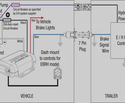 tekonsha prodigy p2 wiring diagram  2002 chevy suburban