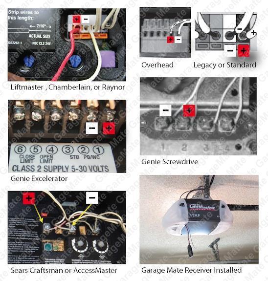 [DIAGRAM_38IS]  EK_3509] Garage Door Opener Wiring Diagram Craftsman Free Diagram   Sears Craftsman Garage Door Opener Wiring Diagram      Lacu Jebrp Mohammedshrine Librar Wiring 101