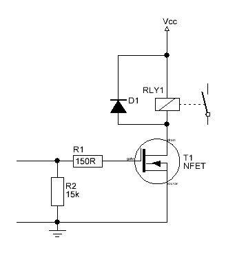 Fine Diagram Arduino Wiring Esp8266 Auto Electrical Wiring Diagram Wiring Cloud Licukshollocom